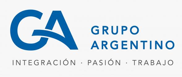 Grupo Argentino